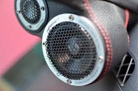 showroom lexus di jakarta audio mobil idealisme puresound toyota new yaris 2015 pure