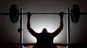 How Much To Bench 11 Answers How Much Weight Should You Be Able To Lift At The
