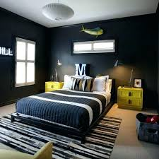 home interior bedroom how to decorate boys room decorate boys bedroom rooms to be
