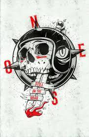 21 best skull images on pinterest skull tattoos skull art and