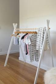 bedroom furniture sets retail garment rack movable clothes