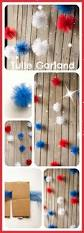 84 best patriotic classroom theme ideas and decor images on