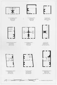 Georgian Floor Plans by Interior Design 15 Nickel Bath Accessories Interior Designs