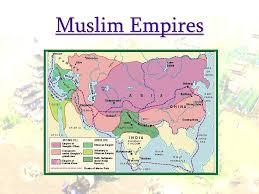 Constantinople Ottoman Empire Empires Of Asia Muslim Empires The Ottoman Empire 1200s Turkish