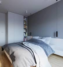 couleur de chambre tendance couleur de peinture pour chambre tendance en 18 photos bedrooms