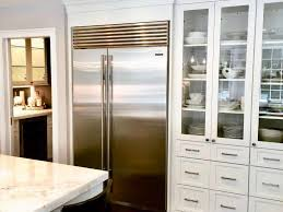 etched glass kitchen cabinet doors glass kitchen cabinet doors transform your space with