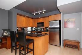 One Bedroom Apartment In Etobicoke Toronto Apartments And Houses For Rent Toronto Rental Property