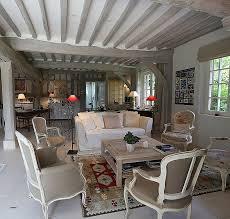 chambre d hote varengeville chambre d hote varengeville fresh ∞ h tel la terrasse high