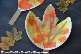 craft with leaves best sofa decoration and craft 2017