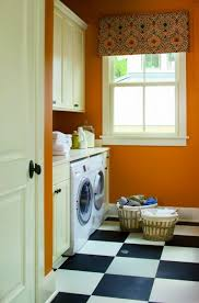 best 25 orange laundry rooms ideas on pinterest orange laundry