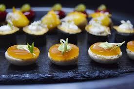 la cuisine d surinam airways fête de la cuisine โพสต