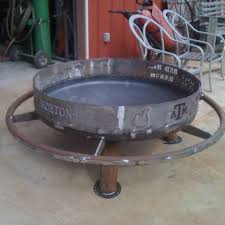 Custom Firepit Pit Top Collection Custom Firepit Strong Handle Custom