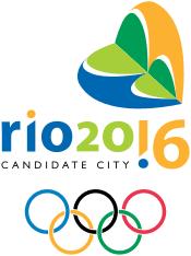 bid for de janeiro bid for the 2016 summer olympics