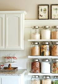 clear kitchen canisters clear kitchen canisters plastic storage glass containers