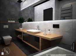 garden bathroom ideas 31 best łazienka z drewnem images on room