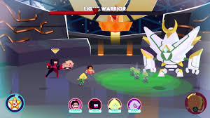 save the light game steven universe save the light crying breakfast friends trophy