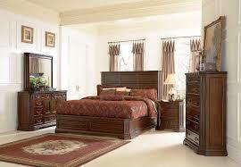 Oak Express Bedroom Furniture by Honey Oak Bedroom Furniture Moncler Factory Outlets Com