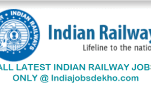 railway recruitment 2017 south east central railway bilaspur