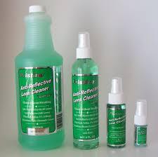 products kleervu world u0027s leading anti fog u0026 lens cleaner