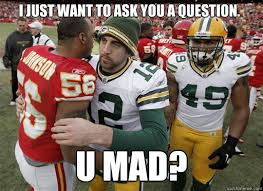 Funny Packers Memes - funny packers pictures packers best of the funny meme