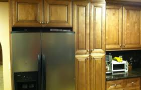 Kitchen Cabinets Sets For Sale by Compelling Pictures Kitchen Cabinet Sets Intriguing Retro Kitchen