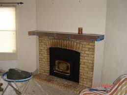 cultured stone fireplace masonry contractor talk cultured stone fireplace dsc01223 jpg