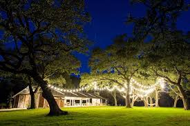 hill country wedding venues the oaks at boerne hill country wedding venue