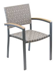 Patio Furniture St Augustine Fl by Florida Seating Bar U0026 Restaurant Furniture Tables Chairs And