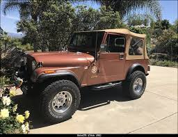 wrangler jeep forum jeep forum car release and reviews 2018 2019