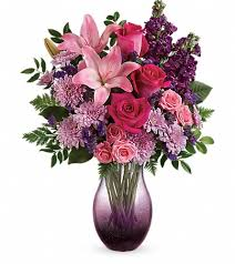 flower delivery springfield mo republic and springfield florist heavensscent flowers republic