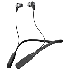 ink u0027d bluetooth wireless headphones nebraska furniture mart