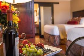 hotel dry creek inn healdsburg ca booking com