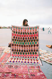 Cheap Moroccan Rugs Semikah Textiles Veronica Pillows And Interiors