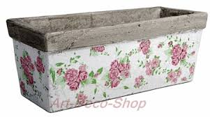 Cheap Planter Boxes by Cheap Planter Box Balcony Find Planter Box Balcony Deals On Line