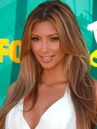 light olive skin tone hair color 44 best what looks best on olive skin tone images on pinterest