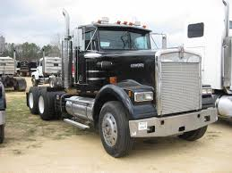 kenworth w900 canadiense 2012 kenworth w900 a t pictures to pin on pinterest pinsdaddy