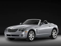 chrysler sports car chrysler car database specifications photos description