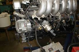 tacoma lexus engine swap 2jz ge turbo swap pirate4x4 com 4x4 and off road forum