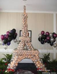 best 25 balloon designs ideas on pinterest simple balloon