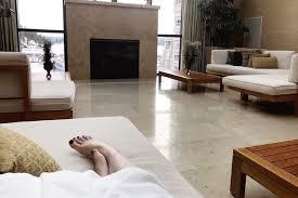 Esthetician Bed Coeur D U0027alene Resort Spa In Coeur D U0027alene You Glow Gal