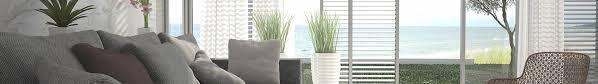 gandan videos of decorative furniture handles designer kitchen