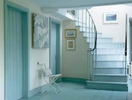 home interiors colors interior home color combinations inspiring home interior