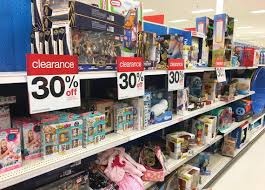 target black friday marked down target toy clearance 2 68 zootopia toys plus cheap marvel