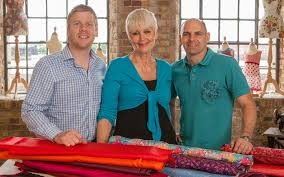 pattern for japanese top on sewing bee great british sewing bee series 3 final review enjoyable