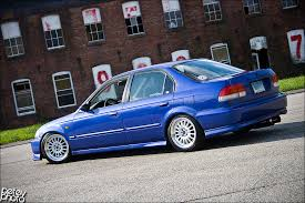 honda civic eg sedan jdm honda civic eg sedan car insurance info