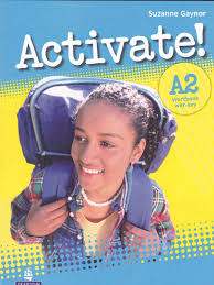 activate a2
