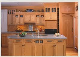 Arts And Crafts Cabinet Doors Arts And Crafts Kitchen Cabinets Inspirational Warren Architecture