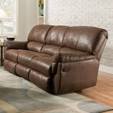 Big Lots Recliner Chairs Sofas Awesome Loveseat Sofa Bed Big Lots Sofa Big Lots Sectional