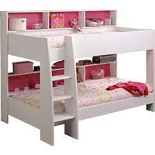 bureau pas cher but meuble chambre d enfant 3 ensemble bureau