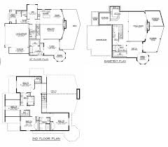plans by chd custom home designs